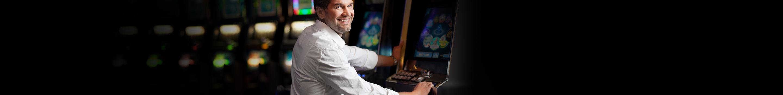 Игра на слот-машинах: советы и хитрости